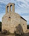 Argelès Chapelle Saint-Laurent-du-Mont.jpg