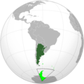 Argentina (orthographic projection).png
