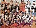 Argentino sud 1928.jpg