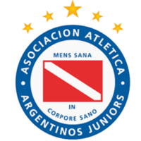 Argentinos jrs badge.png
