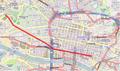 Argyll street map.png