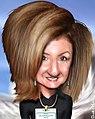 Arianna Huffington - Caricature (5426724249).jpg