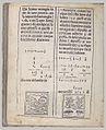 Arithmetica filippo calandri.05.jpg