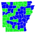 Arkansas Democratic Primary Runoff.png