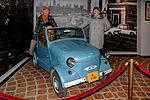 Arkhangelskoye Vadim Zadorozhnys Vehicle Museum S-3A IMG 9619 2150.jpg