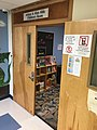 Arlene & Alan Alda Children's Room at Leonia Public Library.jpg