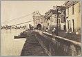Arles, Porte des Châtaignes MET DP275756.jpg