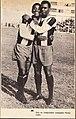 Armando junto a Perico León.jpg