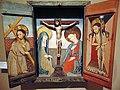 Armari litúrgic (48509502256).jpg