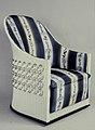 Armchair MET 1985.170 - color.jpg