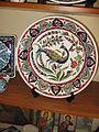 Armenian Ceramics IMG 5016.JPG