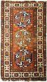 Armenian rug , No. 7870.jpg