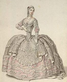 Teresa Albuzzi-Todeschini