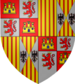 Armoiries Castille Aragon.png