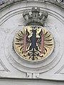 Armoiries de Besançon 019.jpg
