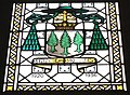 Armoiries vitrail Villerabel.jpg