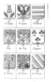 Armorial Dubuisson tome1 page147.png