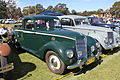 Armstrong Siddeley Coupe Utility (15464383804).jpg