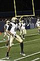 Army-Notre Dame Football (5198623702).jpg