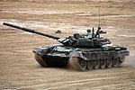 Army2016demo-039.jpg
