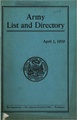 Army List of US Installations 1 April 1919.pdf