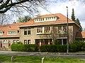 Arnhem-rosendaalseweg-04240018.jpg