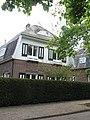Arnhem - Röellstraat 9 - 1.jpg