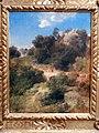 Arnold Böcklin - Italienische Landschaft.jpg