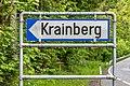 Arnoldstein Krainberg Wegweiser 25052020 9121.jpg