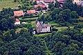 Arnsberg Schloss Höllinghofen FFSW-1076.jpg