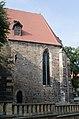 Arnstadt, Bachkirche, 09-2014-002.jpg