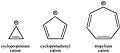 Aromatic cations.jpg