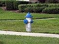 Around Orlando, Florida (440198) (9474708081).jpg