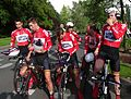 Arras - Paris-Arras Tour, étape 1, 23 mai 2014, arrivée (A056).JPG