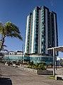 Arrecife Gran Hotel & Spa 02.jpg
