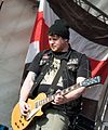 Arrested Denial - Hafen Rock 2017 06.jpg