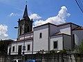 Arriondas (Parroquia de Cuadroveña, Parres, Asturias).jpg