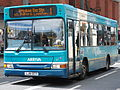 Arriva Buses Wales Cymru 917 LJ51DCY (8677854513).jpg