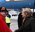 Arrival in Geneva, Switzerland (3338932361).jpg
