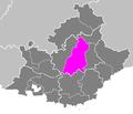 Arrondissement de Digne-les-Bains.PNG