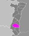 Arrondissement de Guebwiller.PNG