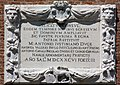 Arsenale - Stone plaque - Venise.jpg