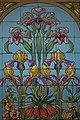 Art-nouveauhuis Zottegem 10.jpg