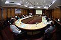 Art of Science - Workshop Opening Session - Science City - Kolkata 2016-01-08 8881.JPG