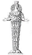 ArtemisEphesus