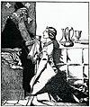 Arthur-Pyle Vivien Bewitches Merlin.jpg