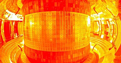Artificial-sun-china-temperature-record-1200x630