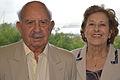 Artigas y Teresa.jpg