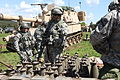 Artillery at Combined Resolve II (14051153077).jpg