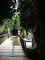 Artis, Zoo, Dierentuin - panoramio (77).jpg
